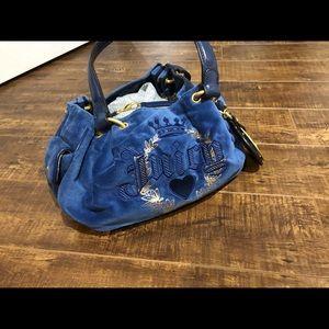 Juicy purse PRICE DROP